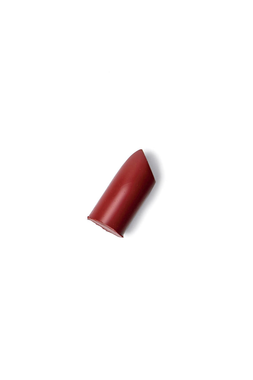 Scarlet Soaked Lipstick