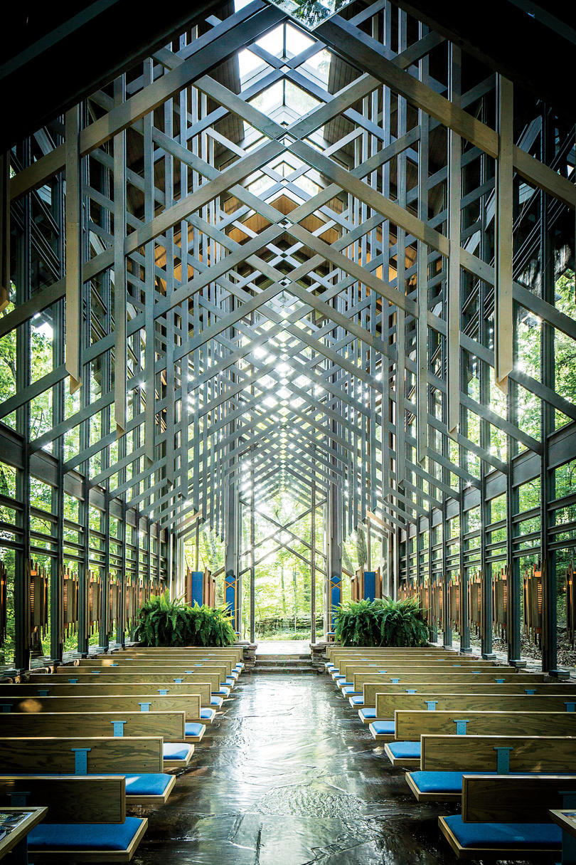 RX_1609 Thorncrown Chapel