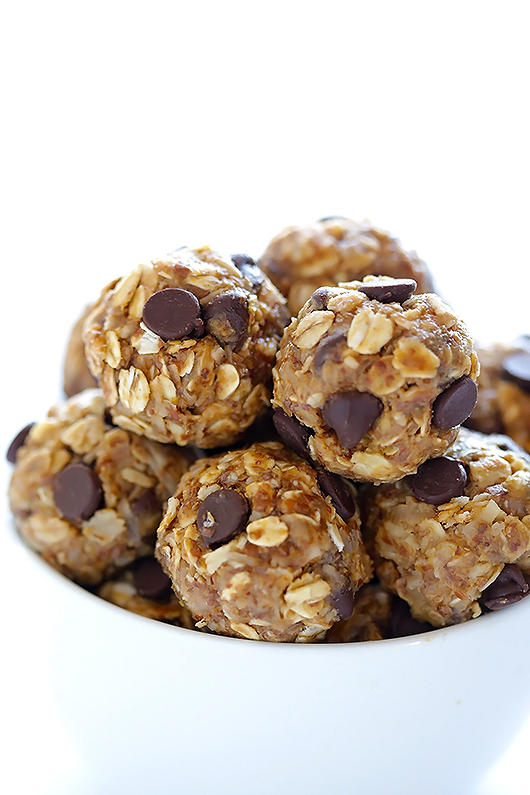 RX_1609_Healthy Snacks_No Bake Energy Bites