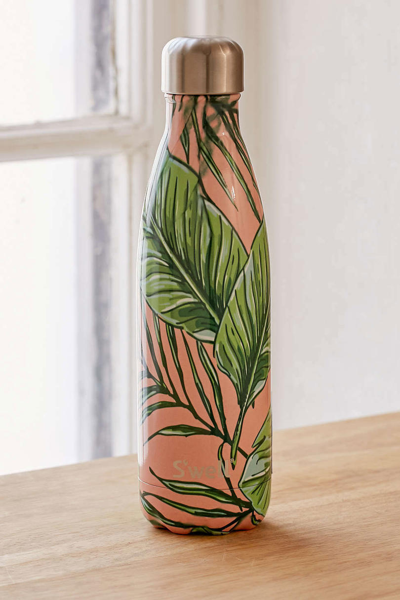 Urban Outfitters S'Well Resort Bottle