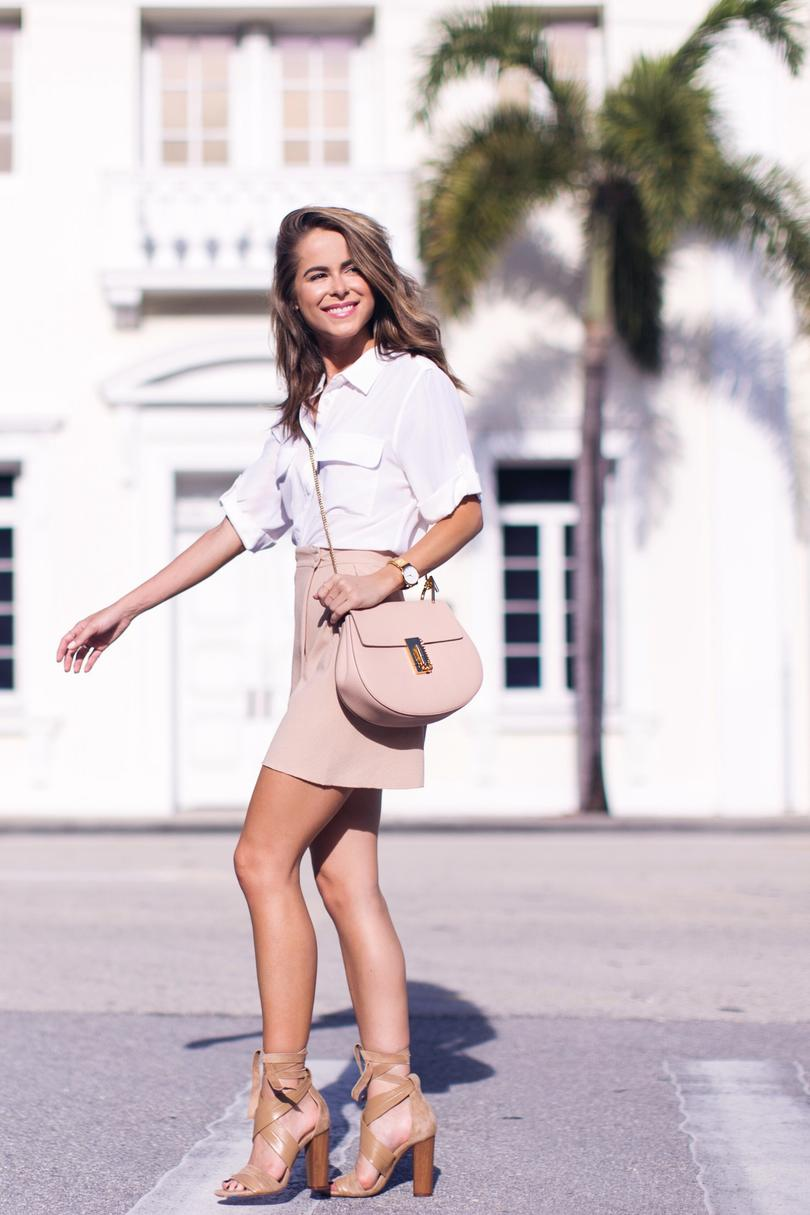 Southern Fashion Instagrams To Follow Now Southern Living