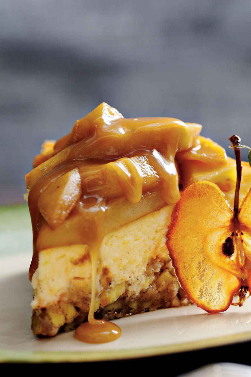 Sweet Sauces and Syrups Caramel Apple Topping