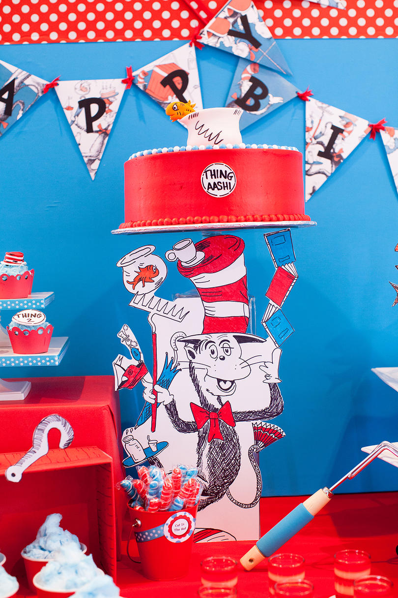 8 Creative Birthday Party Themes for Kids - Southern Living