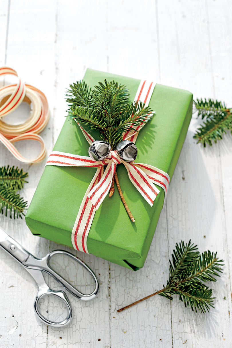 RX_1612 Tree Branch Gift Tag
