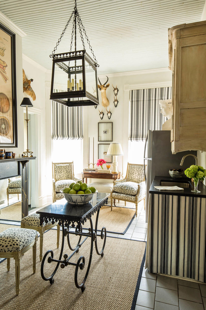 Best Houses of 2016 - Southern Living