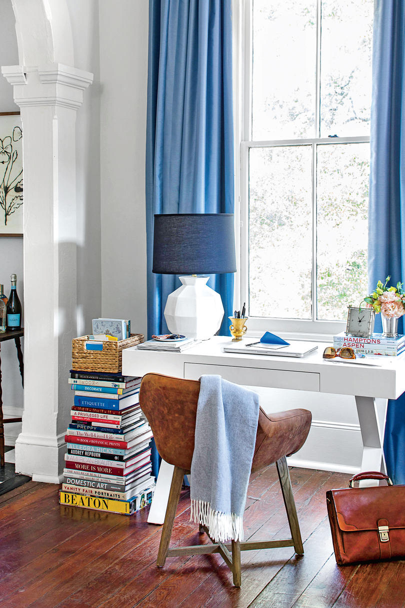 25 Small Home Decor Tweaks That Make a BigDifference pictures