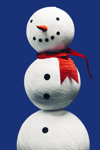 RX_1612_Real Simple_snowman
