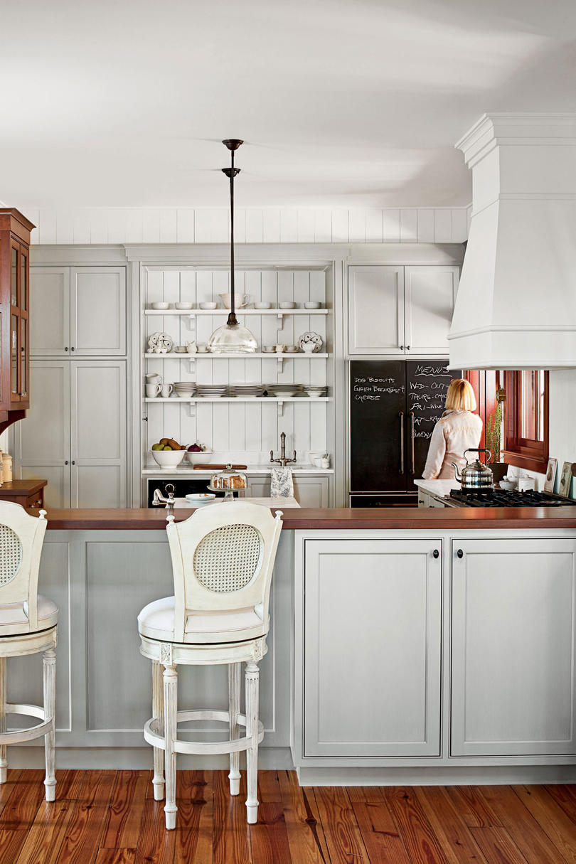 Days To A Clutter Free Home Southern Living