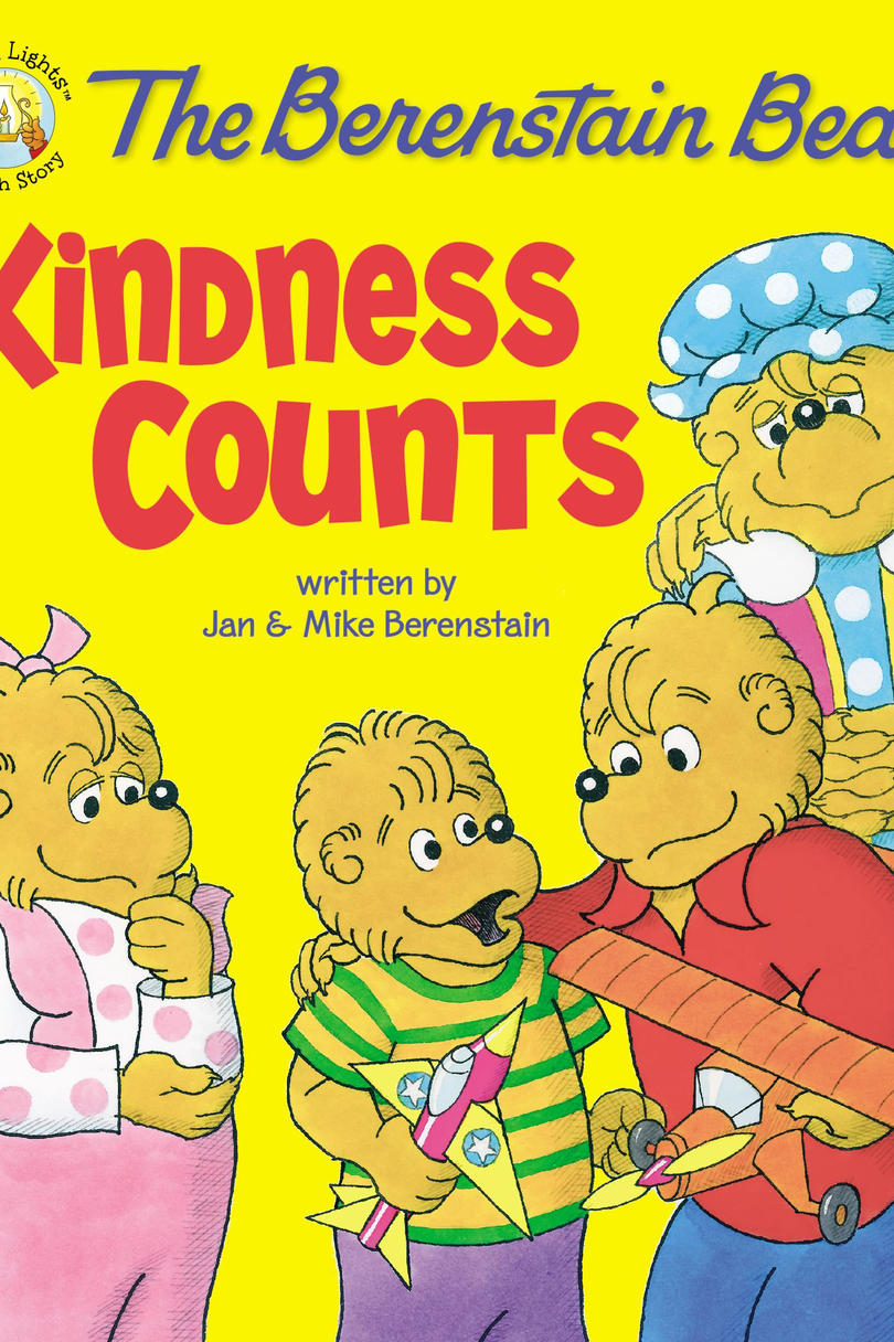 """""""Kindness counts,"""" """"Tell the truth,"""" """"Be a team player,"""" etc."""