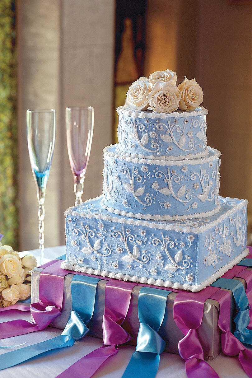 wedding cake drink with amaretto our favorite southern cakes to serve at your wedding 22552