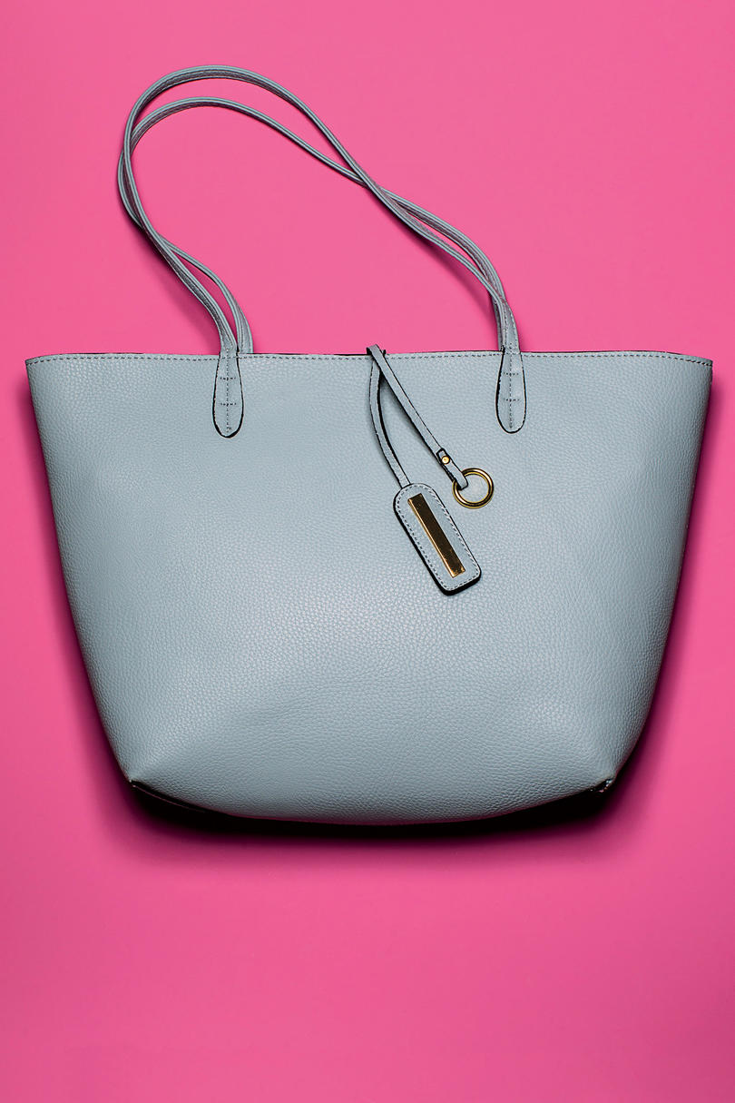RX_1702 Light Blue Tote