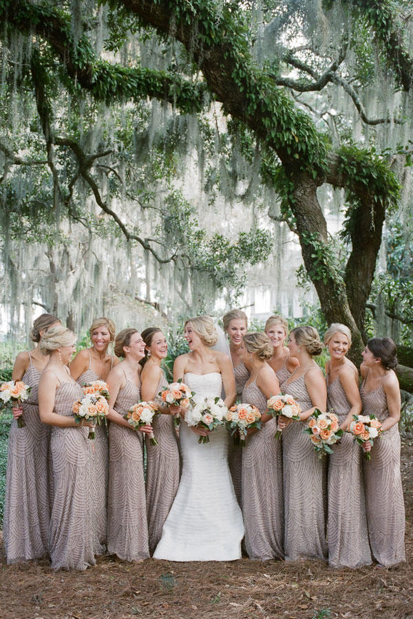 Southern Living Southern Weddings Magazine Pinterest Account