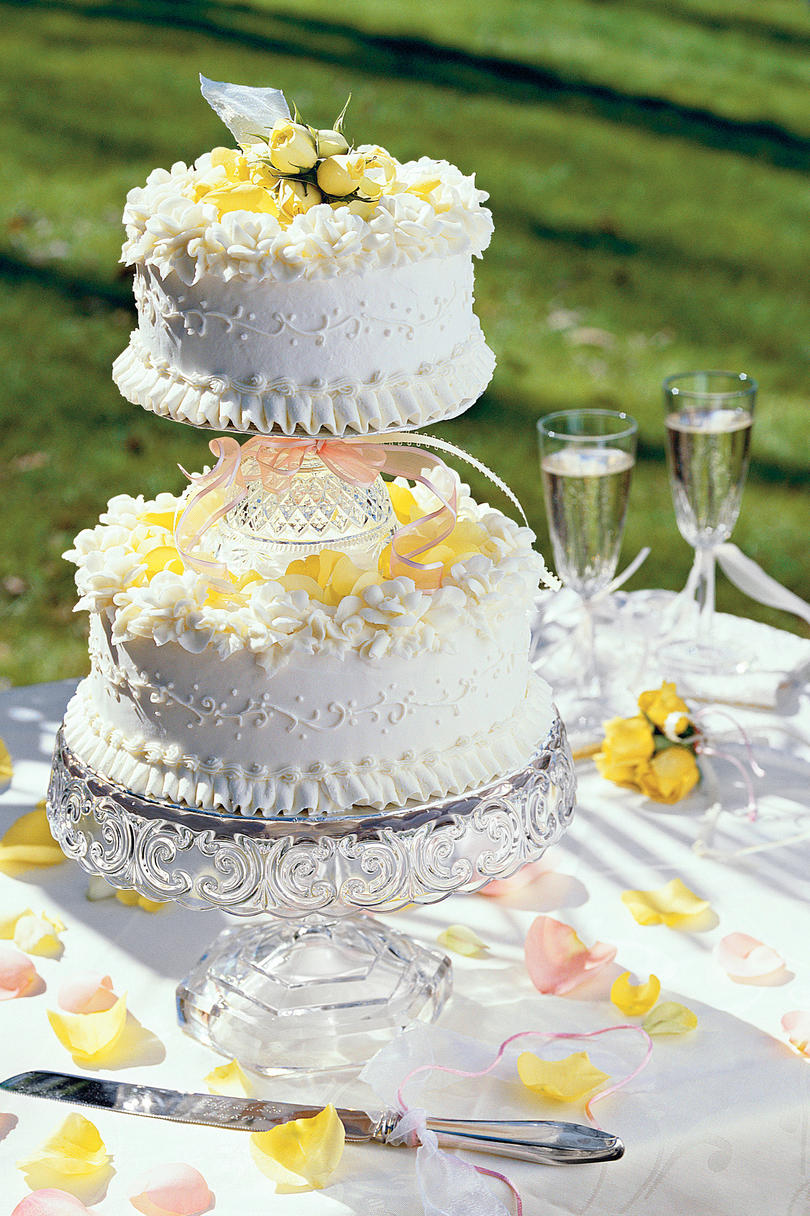 wedding cake feminised seeds our favorite southern cakes to serve at your wedding 22603