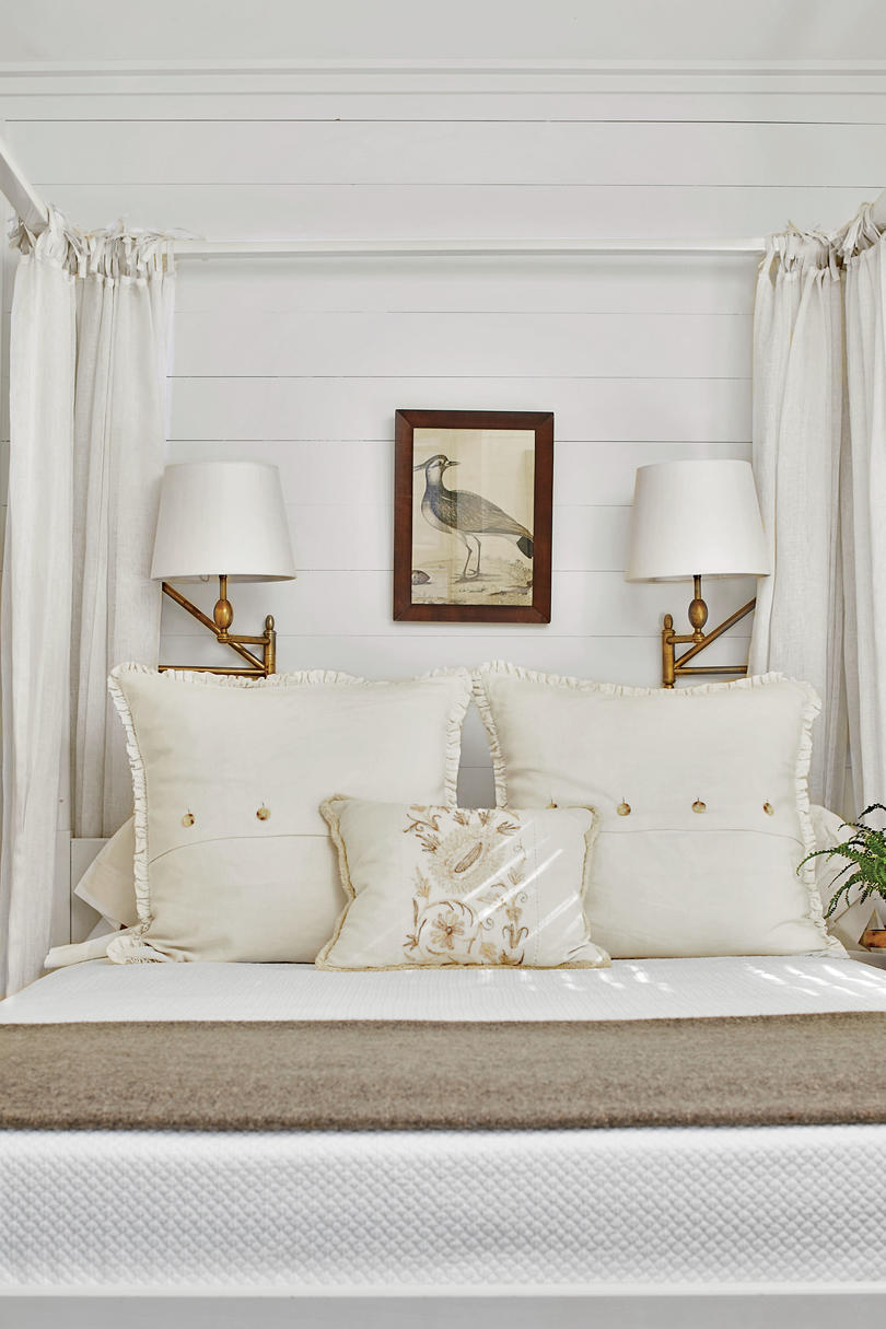 6 tips for living in a 660 square foot cottage southern living