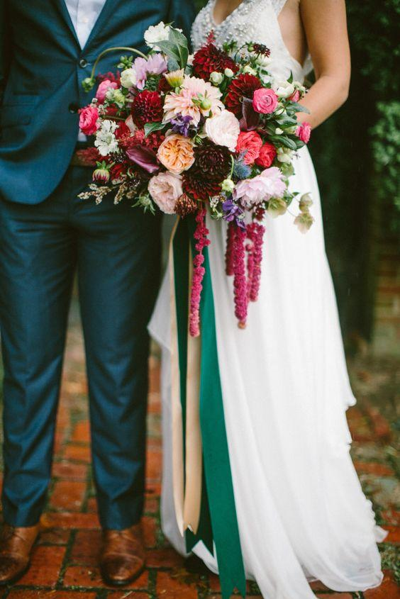 The Top Wedding Trends For 2017 Southern Living