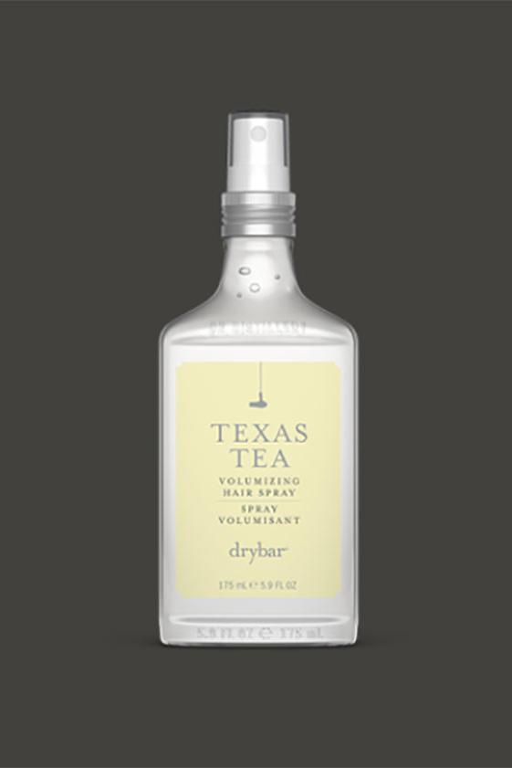 drybar Texas Tea Volumizing Hairspray