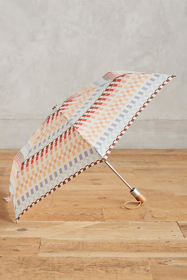 Chessa Umbrella