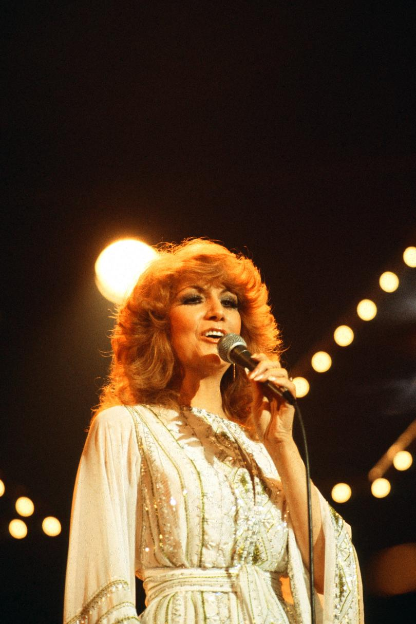 RX_1703_Country Music_Dottie West