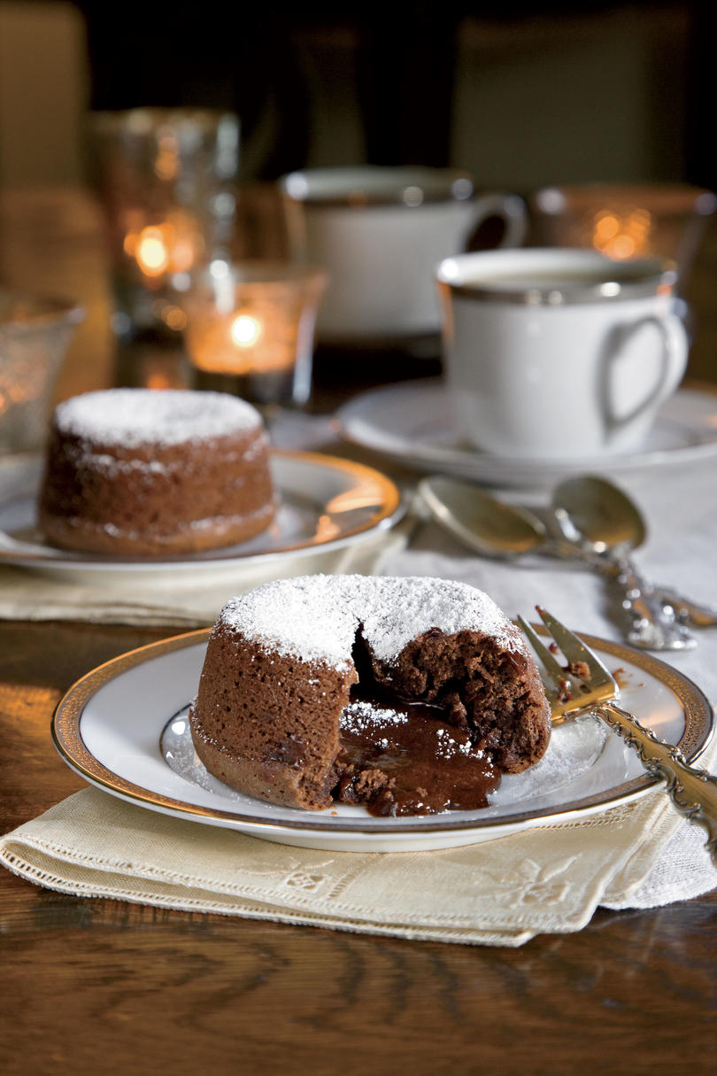The Most Popular Cakes in Southern History - Southern Living