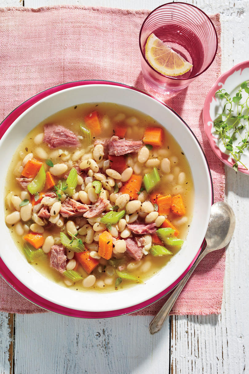 RX_1704_Ham-and-Bean Soup