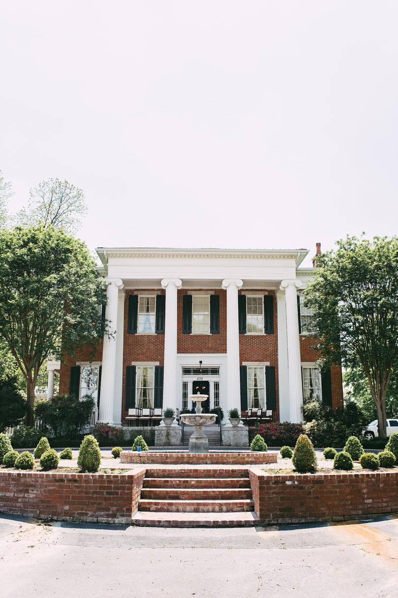RX_1703_The Top 10 Wedding Venues in Memphis_Hunt Phelan
