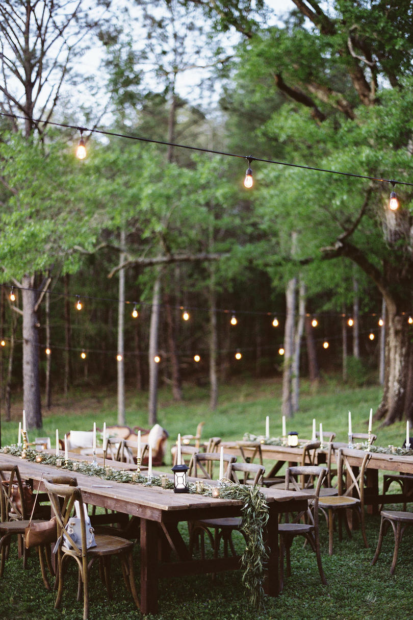The top 10 wedding venues in birmingham southern living rockhurst farm junglespirit Image collections