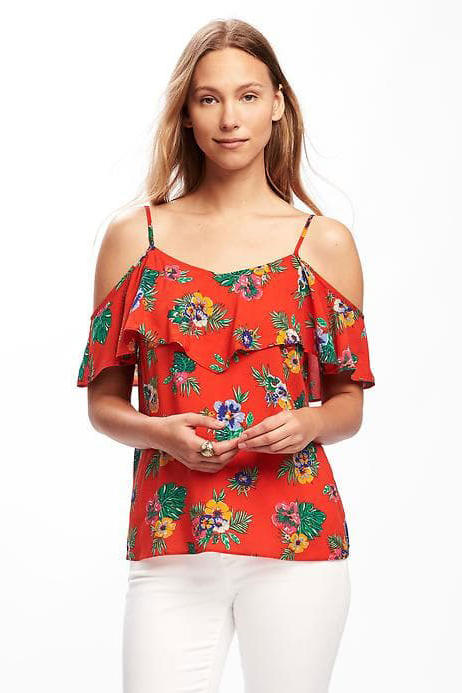 d76f61b56d2 10 Trendy Summer Pieces You Should Buy at Old Navy