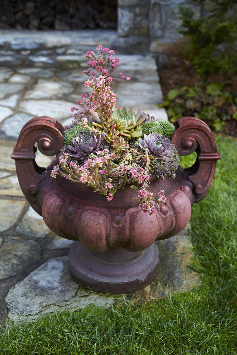 Artful Containers