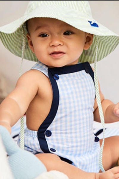 The Best Online Shops For Dressing Southern Tots Southern Living