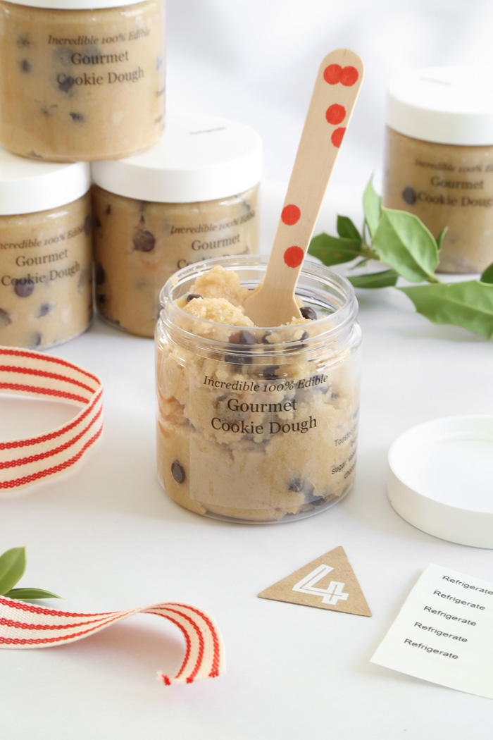 Edible Christmas Gifts for the Hostess - Southern Living