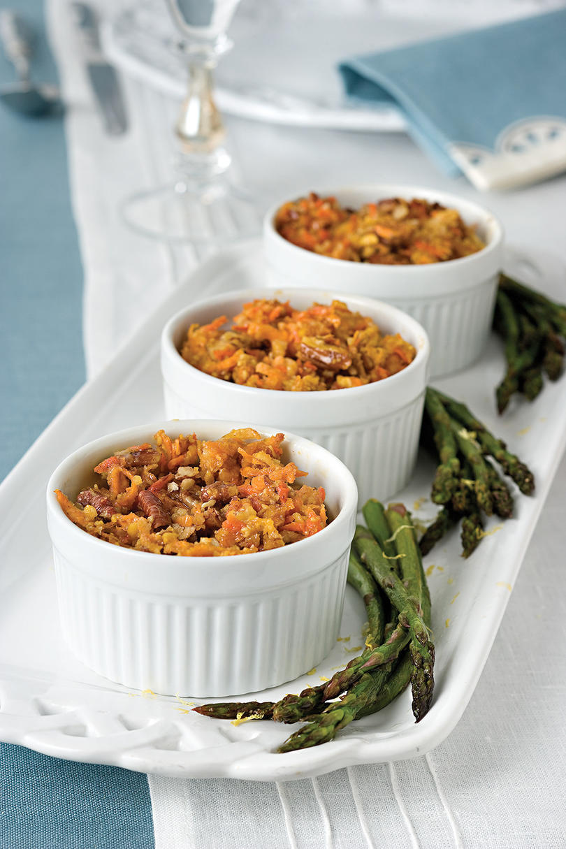 SweetVegetable Kugel