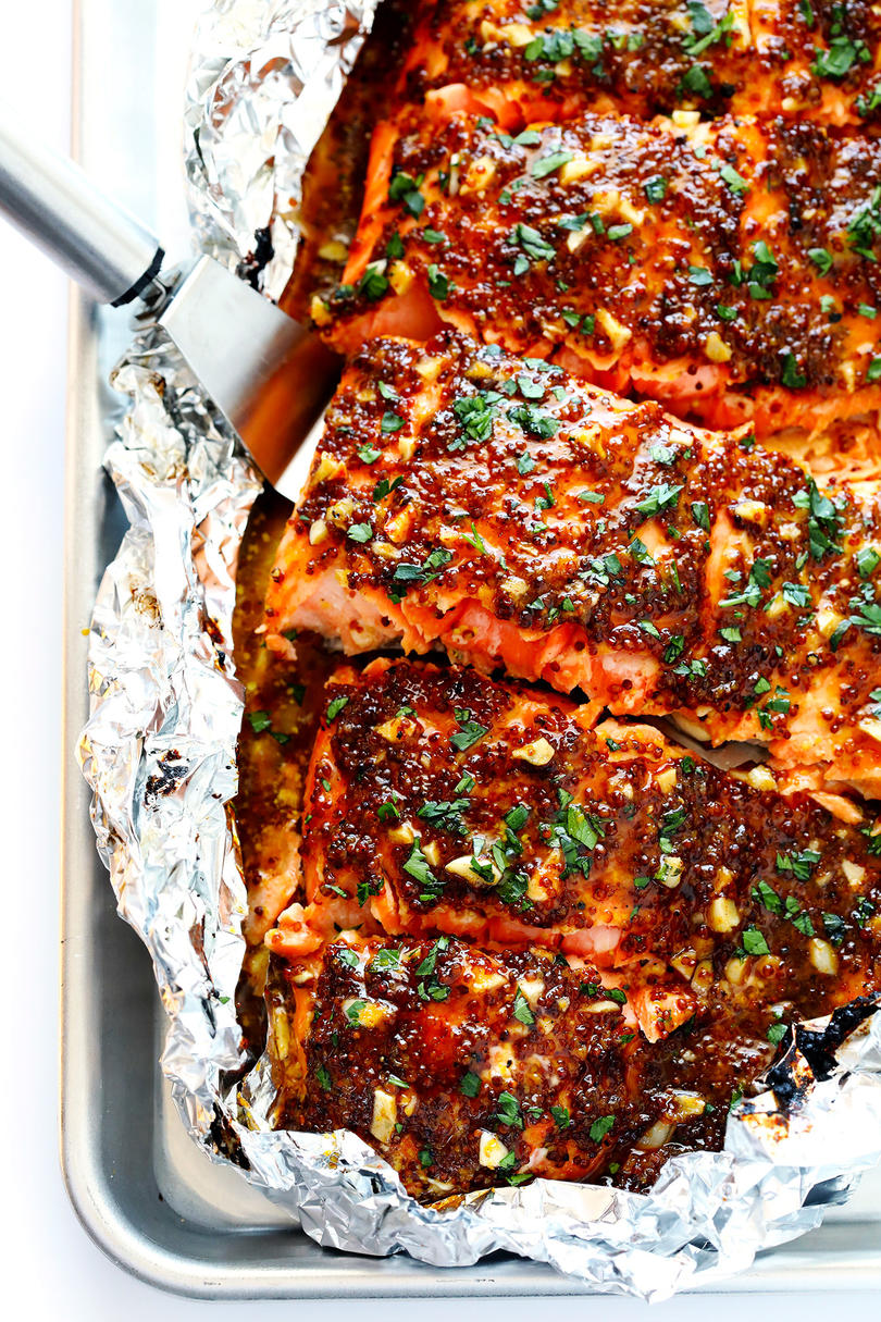 Foil Packet Dinners You Need To Try Tonight Southern Living