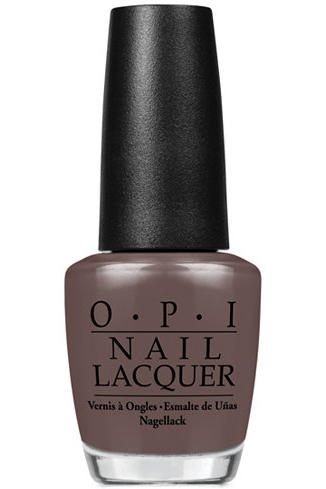 """You Don't Know Jacques!"" by OPI"