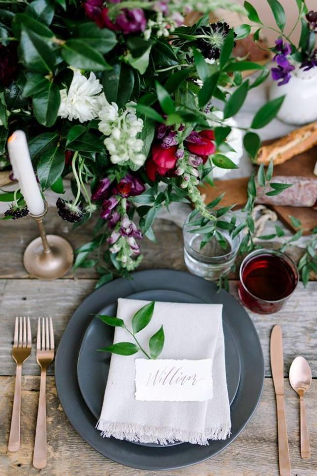 The Souths Best Wedding Planners Southern Living