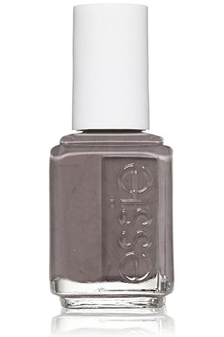 """Chinchilly"" by Essie"
