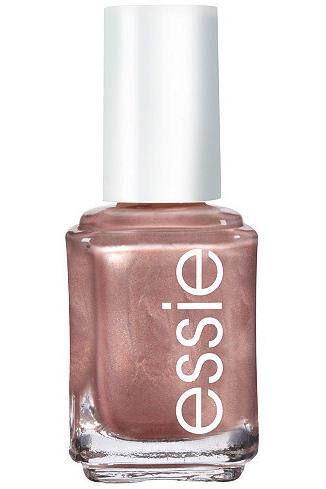 """""""Buy Me a Cameo"""" by Essie"""