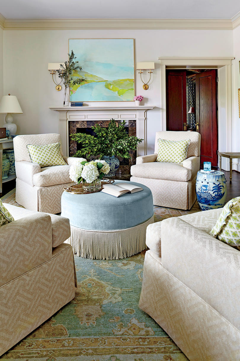 RX_1706_Amy Berry House_Living Room