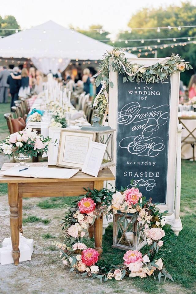 Shelby Peaden Events