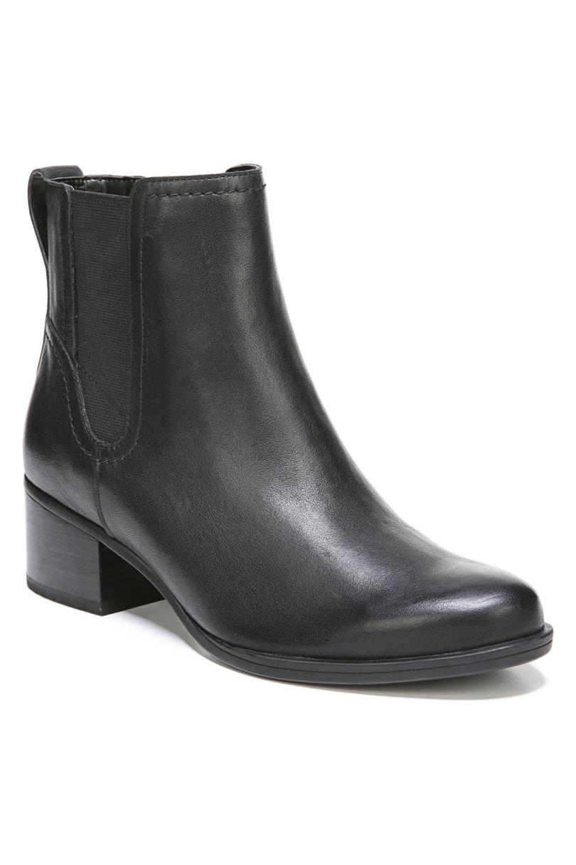 Hush Puppies 'Landa Nellie' Chelsea Boot