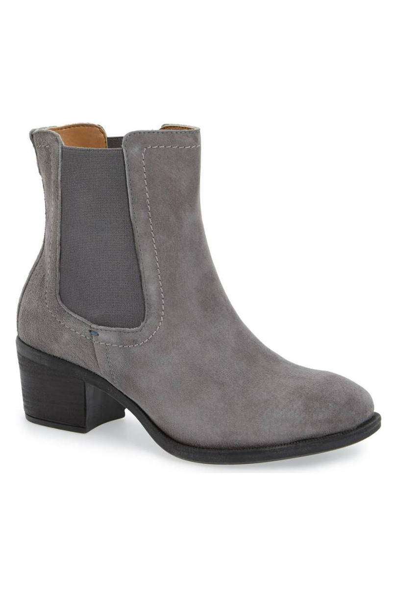 Dallas Chelsea Boot