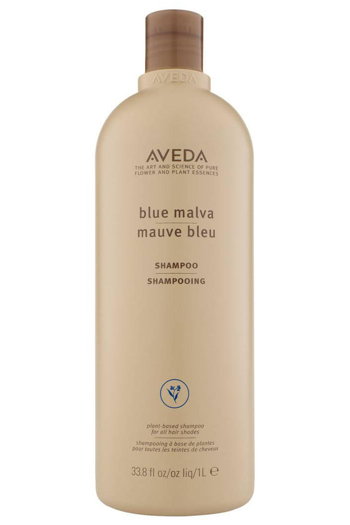 hair gray shampoo aveda shampoos nordstrom natural makeup