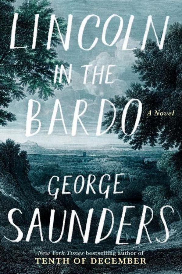 These Are the Best Southern Books of the Year (and They Belong on
