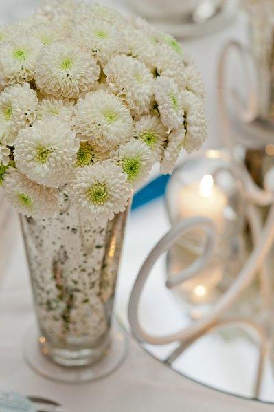 Incredible Ways to Decorate with Mums Keep It Simple