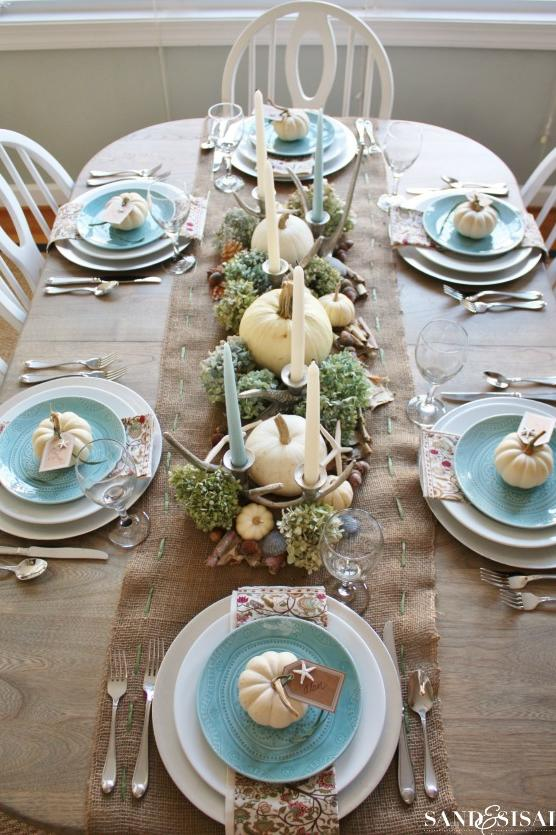 20 Incredible Ways to Decorate with Pumpkins This Fall Pumpkins On The Coast