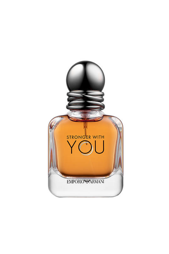 New Fragrances Are Best This Year To Give These The xdChsQtr