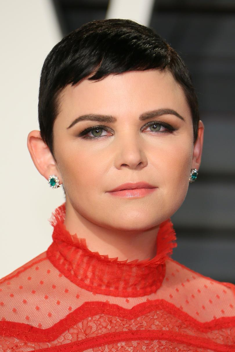 The best short hairstyles for round faces southern living blunt pixie urmus Images