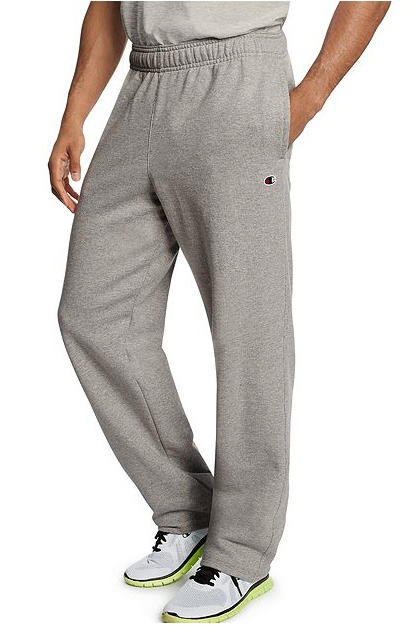 Champion Men's Powerblend Sweats