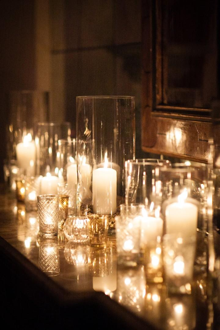 Image result for candles pics