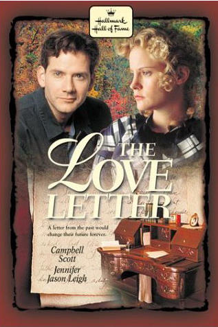 RX_1708_Hallmark Movies Filmed in the South_The Love Letter