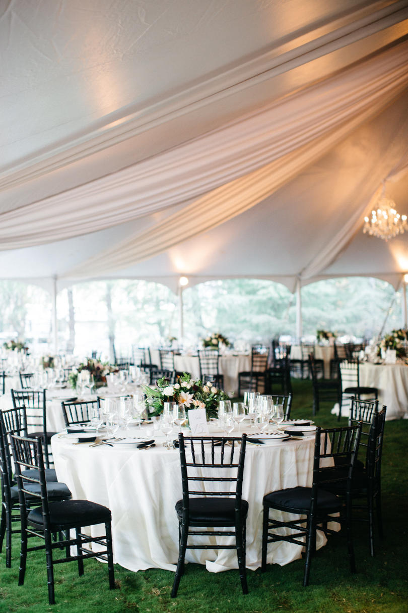 Creating the Perfect Space to Celebrate